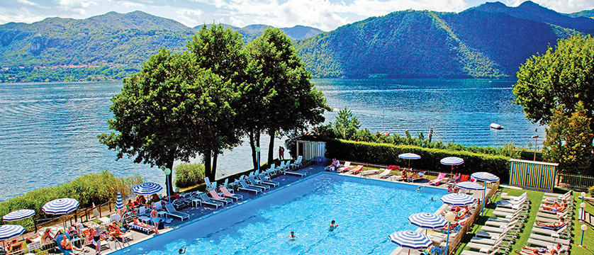Hotel L'Approdo, Lake Orta, Italy - outdoor pool.jpg